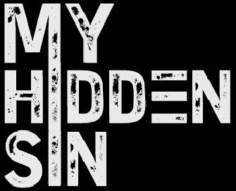 My Hidden Sin - Logo
