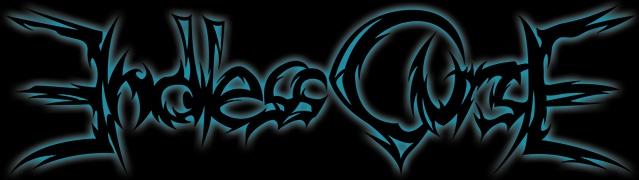 Endless Curse - Logo
