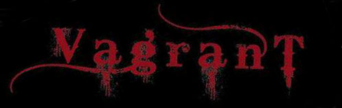 Vagrant - Logo