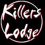 Killers Lodge - Logo