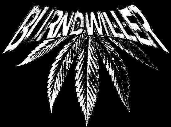Burndwiller - Logo