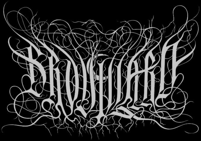 Brouillard - Logo