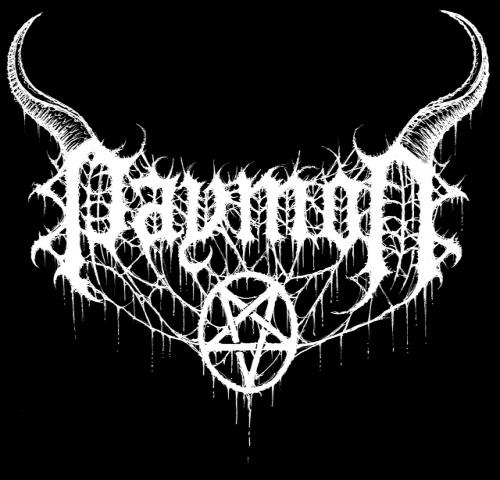 Paymon - Logo