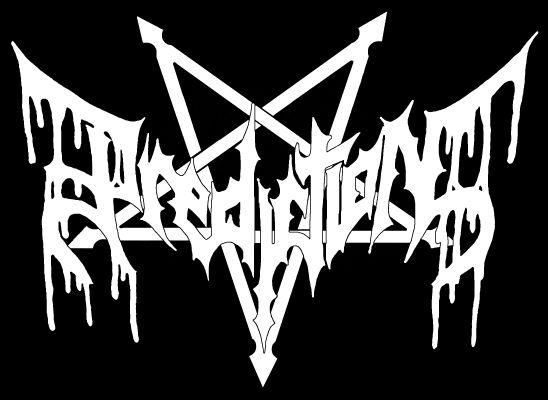 Prediction - Logo