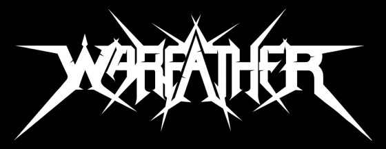 Warfather - Logo