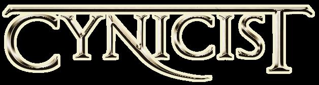 Cynicist - Logo
