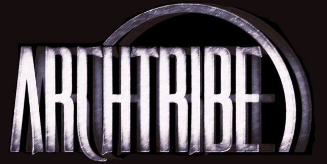 Archtribe - Logo