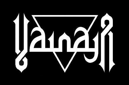 Vainaja - Logo