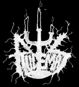 Rudemas - Logo