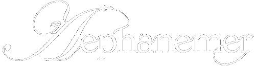 Aephanemer - Logo