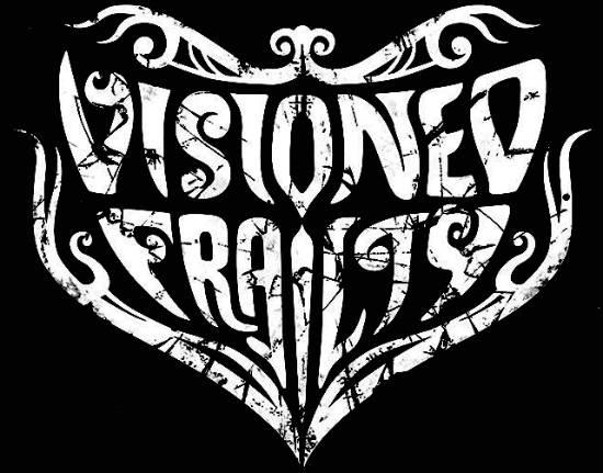 Visioned Frailty - Logo