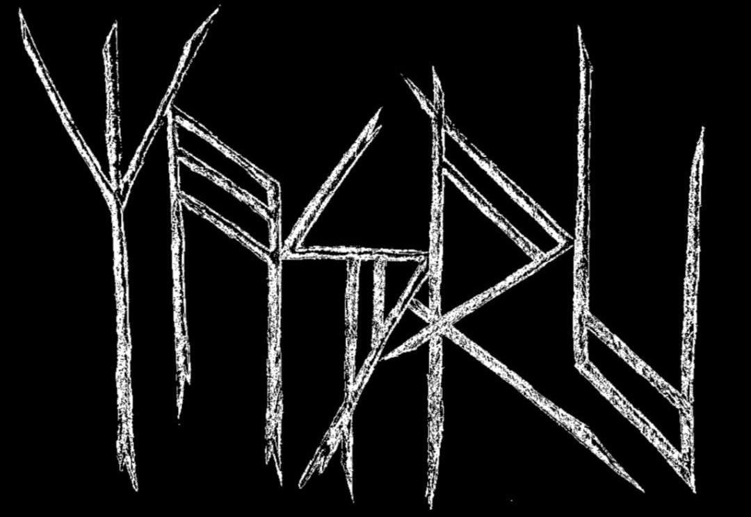 Yaşru - Logo