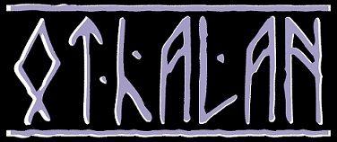 Othalan - Logo