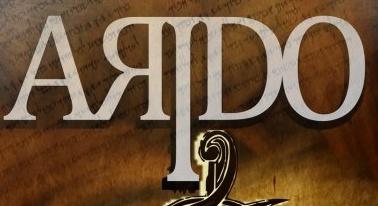 Arido - Logo