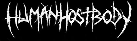 Human Host Body - Logo