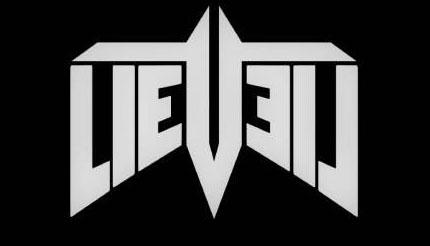 LieVeil - Logo