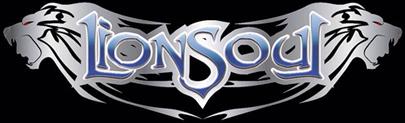 LionSoul - Logo