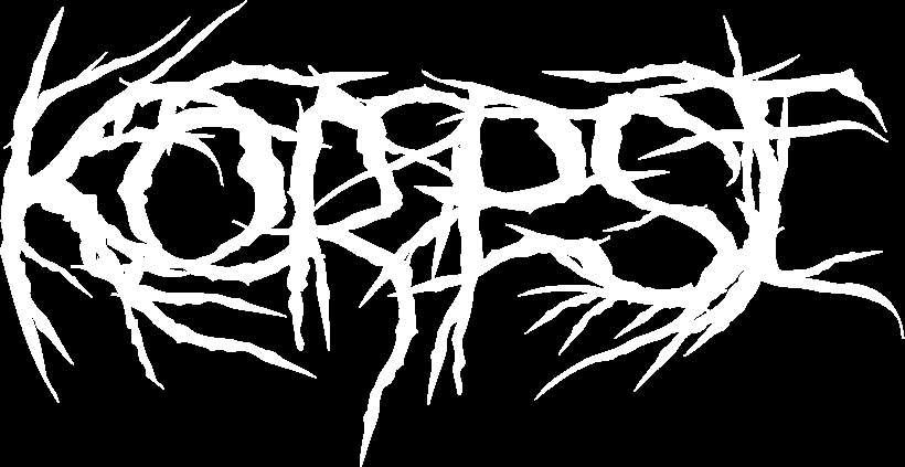 Korpse - Logo