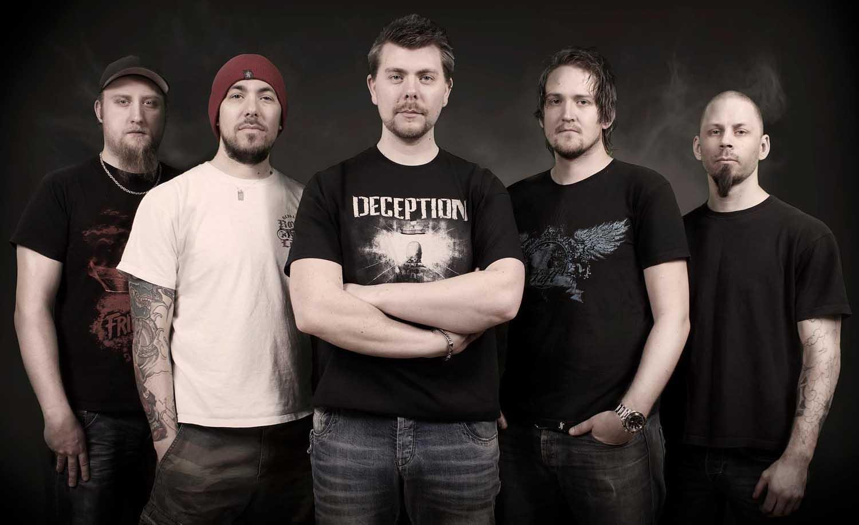 Deception - Photo