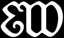 Ered Wethrin - Logo