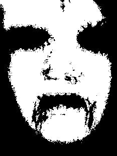 Demonicvlt - Photo