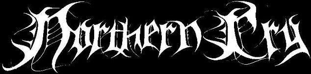 Northern Cry - Logo