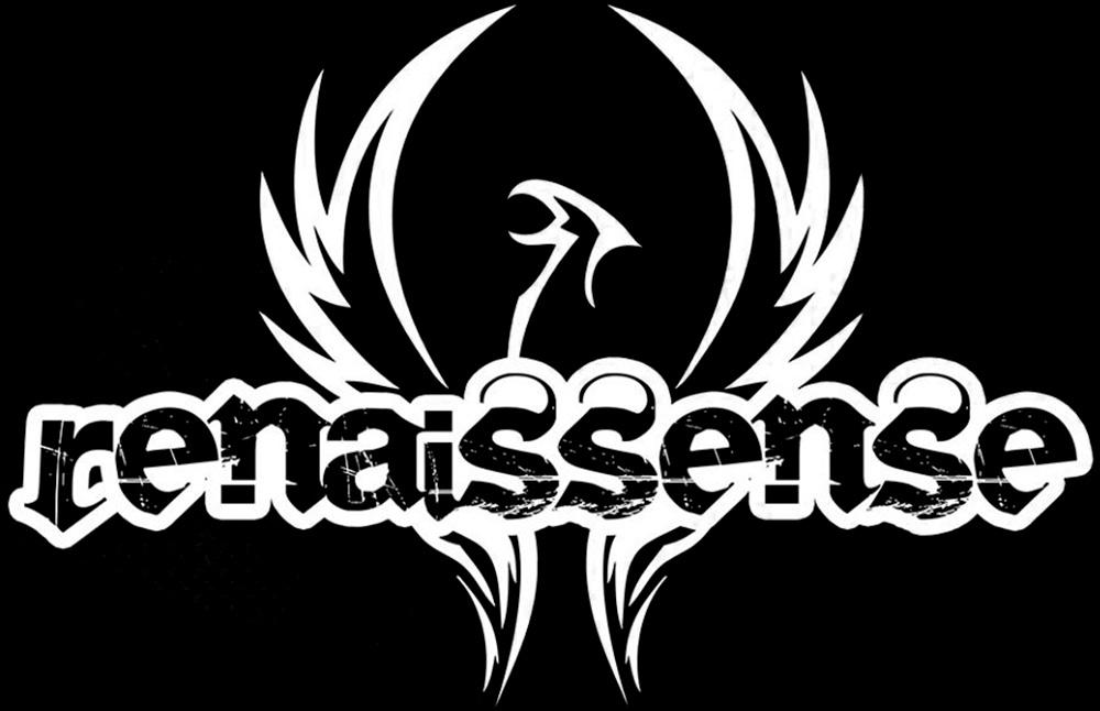 Renaissense - Logo
