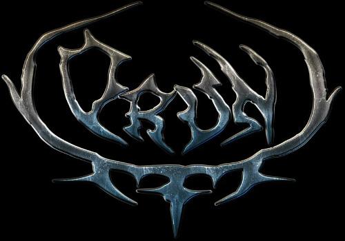 Orun - Logo