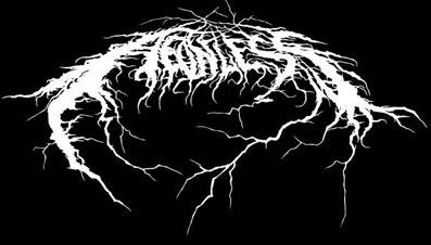 Aeonless - Logo