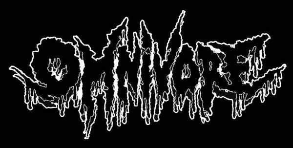 Omnivore - Logo