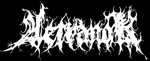 Aetranok - Logo
