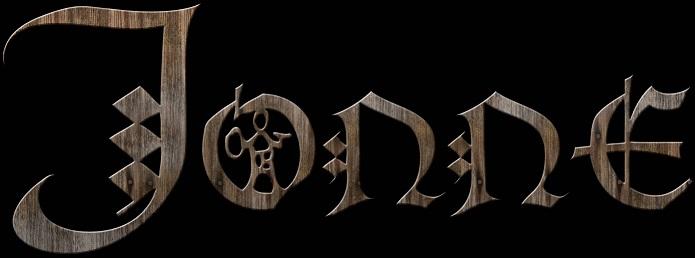 Jonne - Logo