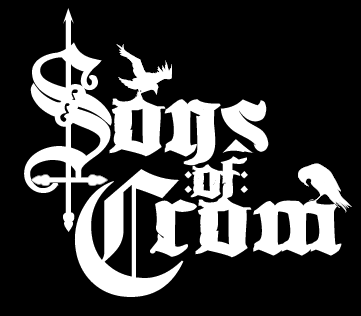 Sons of Crom - Logo