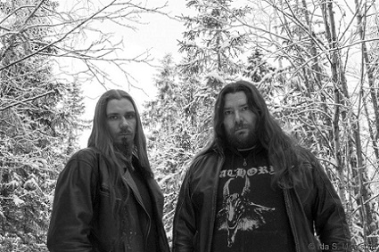 Sons of Crom - Photo