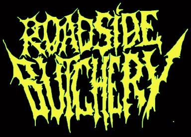 Roadside Butchery - Logo