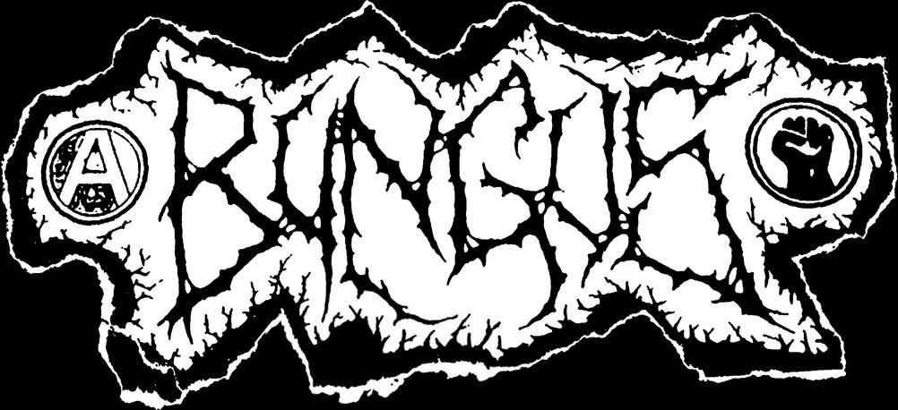 Bungus - Logo