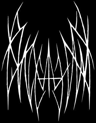 Висельник - Logo