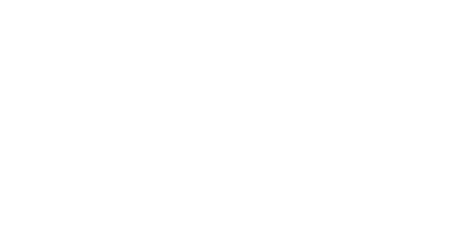 Echelon - Logo