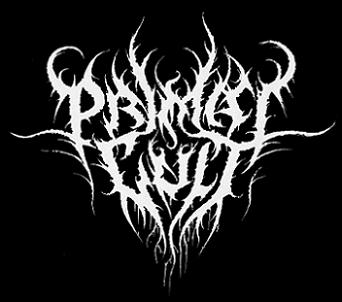Primal Cult - Logo
