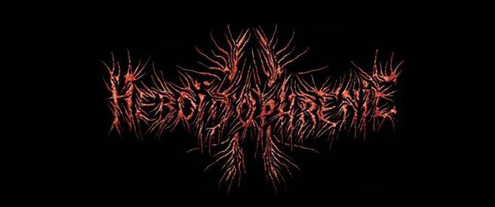 Heboïdophrenie - Logo
