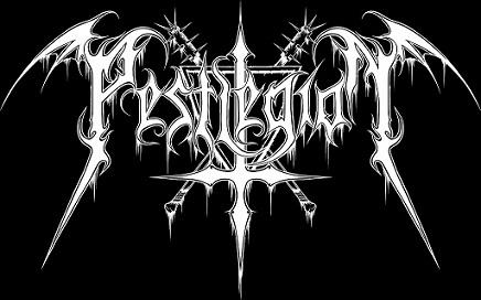 Pestlegion - Logo