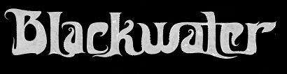 Blackwater - Logo