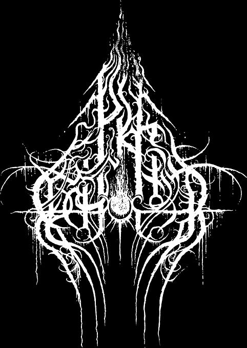 Cepheide - Logo