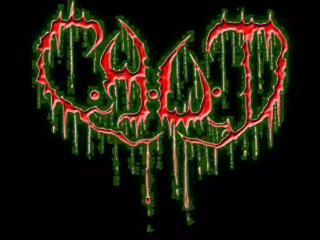C.H.U.D. - Logo