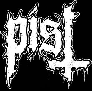 Pist - Logo