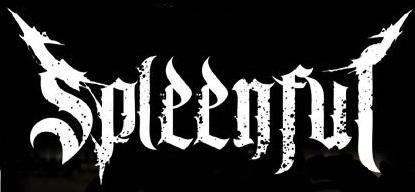 Spleenful - Logo