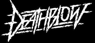 Deathblow - Logo