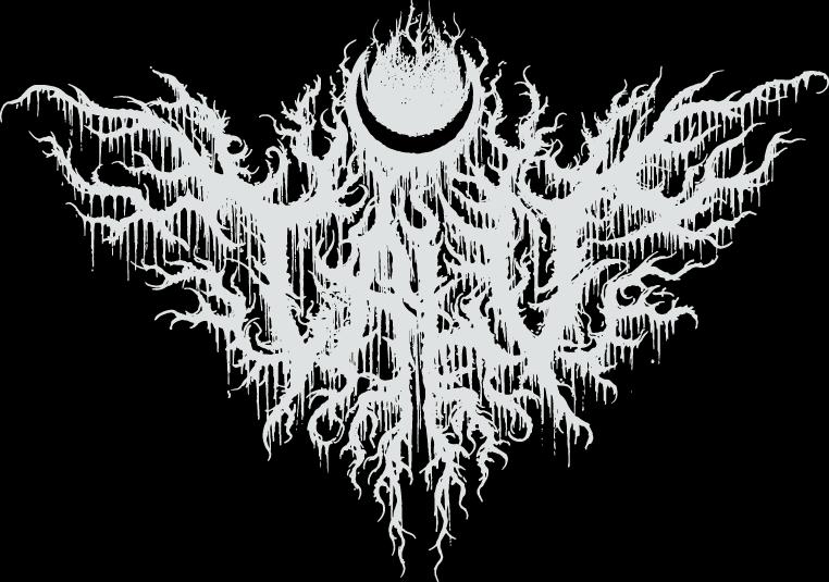 Talv - Logo