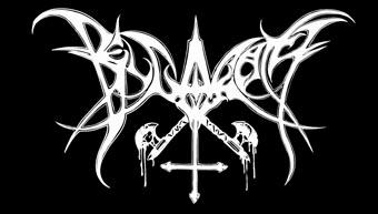 Belgarath - Logo
