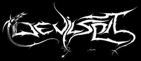 Devilspit - Logo